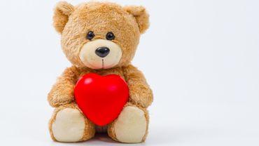La Saint-Valentin: quelle est son histoire?