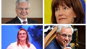 Mais pourquoi est-ce à ce point compliqué de choisir un ou une commissaire européen?
