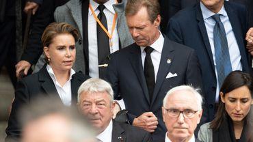 Le Grand-Duché du Luxembourg épinglé pour ses dépenses excessives et sa gestion du personnel