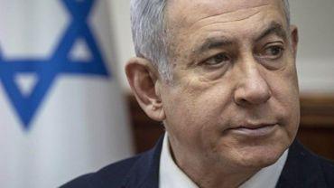 Netanyahu échoue à former un gouvernement, ouvrant la voie à ses rivaux