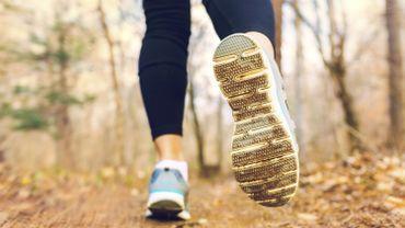 6 conseils pour faire du jogging quand il fait froid
