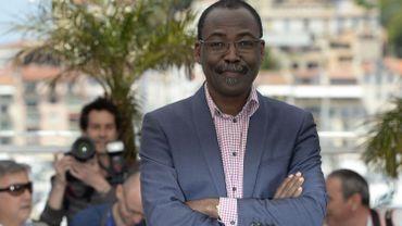 Remaniement au Tchad: le cinéaste Mahamat Saleh Haroun au gouvernement