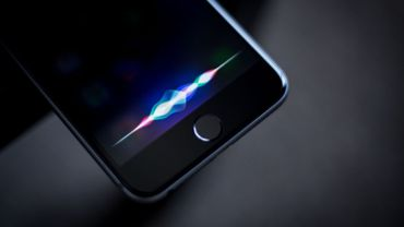 """Apple : """"Le client n'est pas le produit"""""""