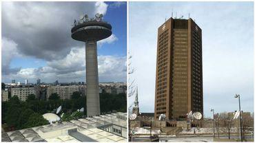 Bruxelles-Montréal: on a échangé nos rédactions, épisode 4