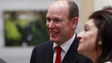 6 jours de prison pour avoir insulté le prince de Monaco