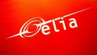 Elia acquiert 20% de plus dans le gestionnaire de réseau de transport allemand 50Hertz