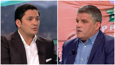 """Anderlecht a déjà laissé passer sa chance"""
