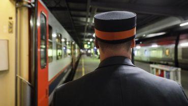 92,2% des trains ont été à l'heure en janvier 2020 contre 90% en janvier2019.