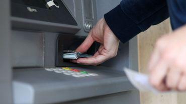 Taxe sur les dépôts bancaires à Chypre: amendements possibles