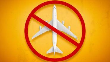 Coronavirus: l'interdiction des voyages non-essentiels pourrait être levée avant le 1er avril