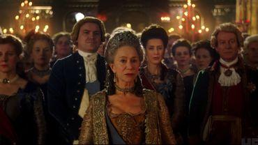 """L'actrice britannique Helen Mirren avait déjà brillé dans la peau d'une autre grande figure historique, en interprétant la reine Elizabeth II dans le film """"The Queen"""" qui lui a valu l'Oscar de la meilleure actrice en 2007."""