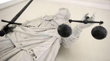 Un nouveau rassemblement de magistrats au Palais de Justice de Bruxelles a lieu à 15Hcet après-midi.