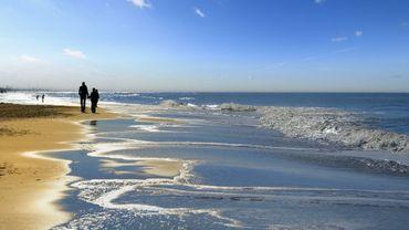 Un weekend à la mer du Nord : les bons plans