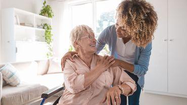 Les retraites qui seront revalorisées de 2% en mars 2020 pourraient encore augmenter en mai 2021.