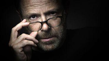 """Intitulé """"C'est arrivé la nuit"""" et publié par les éditions Robert Laffont/Versilio, le nouveau roman de Marc Lévy est présenté comme le premier tome d'une série baptisée """"9""""."""