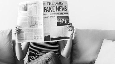 """""""Une femme"""" a sa page wikipédia pour dénoncer le sexisme des titres de presse"""