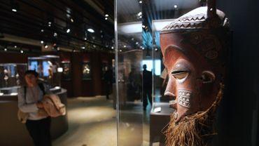 Avec plus de 40 expositions, le musée Dapper a réuni pendant plus de trente ans des connaisseurs, des habitués, des fidèles
