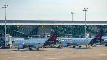 Plaintes pour harcèlement à Brussels Airlines: la compagnie prend des mesures et lance une enquête externe