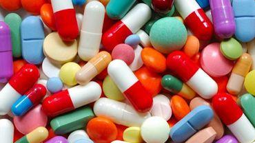Tout sur les médicaments grâce aux conseils de « Solidaris » !
