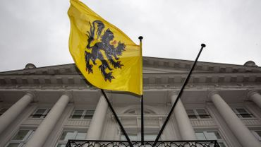 La politique d'intégration sera plus stricte en Flandre