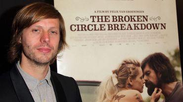 """""""The Broken Circle Breakdown"""" reçoit son 40e prix en Estonie"""
