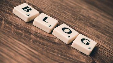 Blogueurs/Youtubeurs: la publicité dans les publications