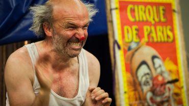 Circo Ripopolo