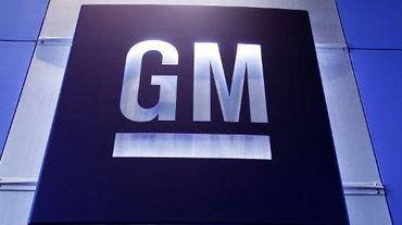 General Motors (GM) dévoile un plan d'indemnisation prévoyant 1 million de dollars au moins pour chaque décès dû au commutateur d'allumage défectueux