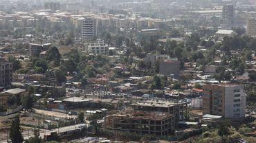 Ethiopie: les députés approuvent l'imposition de l'état d'urgence au Tigré