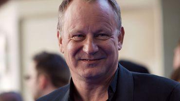"""Stellan Skarsgard rejoint le casting du prochain film de Denis Villeneuve, une adaptation du roman """"Dune""""."""