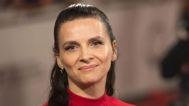 Le festival du film de Berlin (7-17 février) présentera 23 productions en sélection officielle, dont 17 en compétition pour l'Ours d'or décerné par un jury présidé par l'actrice française Juliette Binoche.