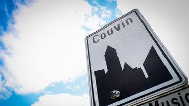 Couvin: agissements suspects de trois individus envers des jeunes