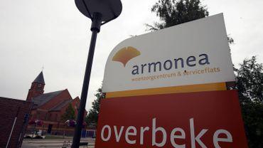 Maisons de repos: préavis de grève au sein du groupe Armonea