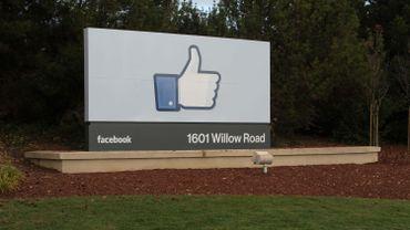 Facebook fête ses 10 ans