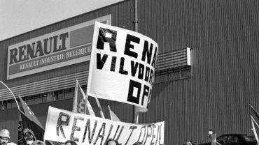 Loi Renault : 20 ans après, quel bilan en tirer ?