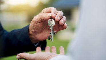 Appel à témoins : vous avez entre 25 et 30 ans et vous avez envie de trouver le meilleur prêt hypothécaire ?