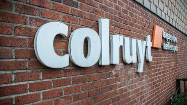 Coopernic: Colruyt et 3 de ses partenaires se séparent d'E.Leclerc