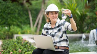 Les nouvelles technologies, l'écologie et les hobbies des jeunes Chinois sont au coeur des nouveaux métiers de la génération Z.