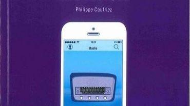 Histoire de la radio francophone en Belgique