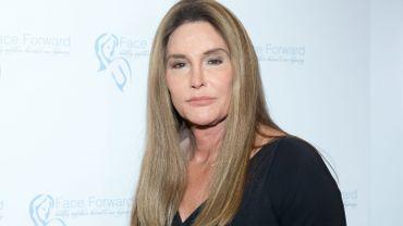 La célébrité transgenre Caitlyn Jenner regrette d'avoir soutenu Trump