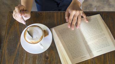5 destinations pour les amoureux de la lecture