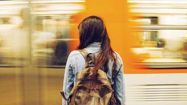 Les trains à hydrogène, un déplacement sans pollution ?
