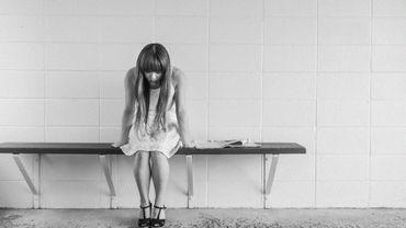 Mouscron: des témoignages choc pour réveiller les consciences
