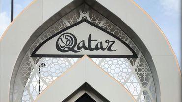 Le football et la Russie se tournent déjà vers Qatar 2022