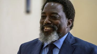 Joseph Kabila candidat à la présidentielle de 2023?