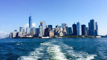 New-York : 5 hôtels pas chers