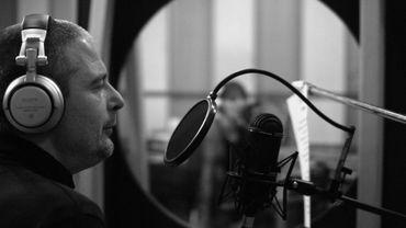 """""""Les Bras d'Amélie"""", nouvel album de chanson française d'Autobianchin, alias Eric Bianchin"""