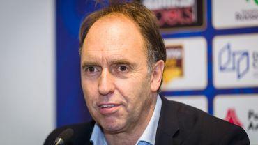 Footgate : le président et le CEO de Waasland-Beveren reprennent leurs fonctions