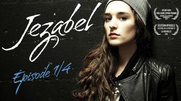 Websérie : Jézabel cherche sa voix