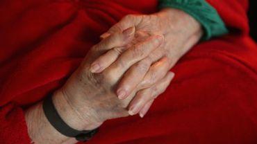 Arthrose: 1,4 million de Belges touchés en 2050